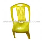 塑料桌椅模具06