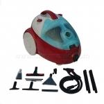 吸尘器模具05