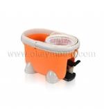 足浴桶模具5