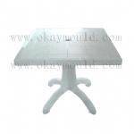 塑料桌椅模具19