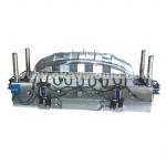 Bumper mould 02