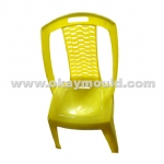 Chair Mould-1