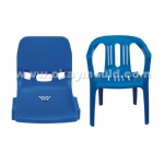 Chair Mould-2