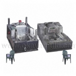 Chair Mould-3