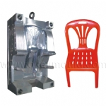 Chair Mould-4
