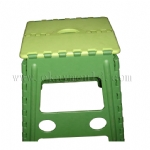 Folding Chair Mould-1