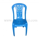 Chair Mould-6
