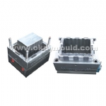 Crate Mould-1