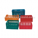 Crate Mould-2