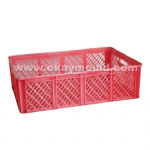 Crate Mould-3