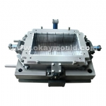 Crate Mould-4