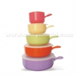 Kitchen Ware Mould