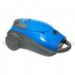 Dust Vacuum Mold