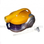 Dust Cleaner Shape Mould