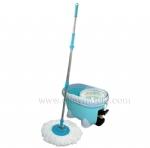 easy mop bucket