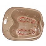Footbath Tub Mould