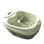 Foot Massage Bucket